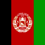 Afghan, Indian leaders to hold Delhi talks today