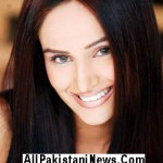 Mehreen Syed Interview