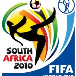 South Africa marks 50-day countdown to World Cup