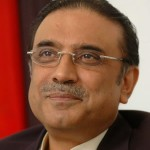 PPP govt must be allowed to complete its term Zardari