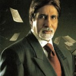 I got liver cirrhosis from 'Coolie' accident' Big B