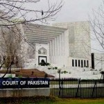 Hearing of important cases to commence today in SC