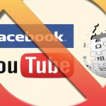 Facebook, YouTube, Wikipedia and Now Google Banned in Pakistan