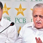 Ijaz Butt has lashed out at Match-fixing Allegations on Team