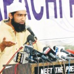 Family of Cricketer Muhammad Yousuf Embraces Islam