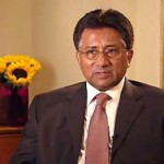 Ex-president Musharraf has prime ministerial ambitions