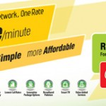 PTCL Introduced One Rupee One Minute Package