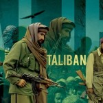 Pakistan Taliban Claims New York Plot Responsibility in a new Video