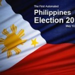 Philippines Election 2010 Results