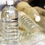 Bottled Water in Pakistan is not Safe