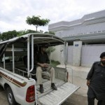 Pakistan Holds Two new Suspects in NY Terror Plot