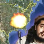 New Video Of Hakimullah Mehsud Threatens US