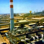 Pakistan Steel Mills excluded from privatization list