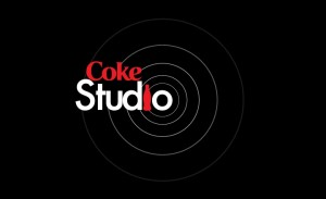 Radiance All Over With Coke Studio 3