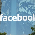 10 things I hate about Facebook