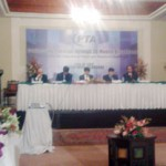 3G Looks a Distant Idea, Another Seminar Concluded