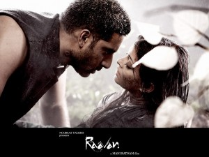 Watch Raavan Movie Online