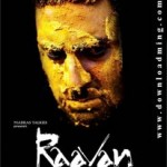 Watch Ravan Movie Online Raavan Review