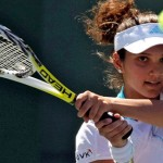 Tanasugarn stops Sania in her tracks