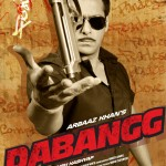 Dabang Songs | Download Dabang Mp3