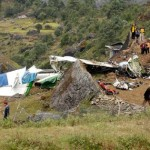 Plane Crashed In Nepal With 14 Passenger On Board