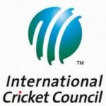 ICC World XI to tour Pakistan 'in due course'