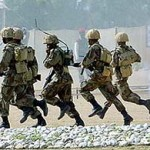 Defense Day to be observed with simplicity today