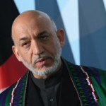 Mahmood Karzai profited on deal tied to Kabul Bank