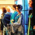Fall Collection Launched by Gul Ahmed