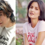 Ali Zafar Jumps to Katrina Kaif Rescue