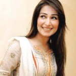 Reema Khan and Shahid Rafiq feud Intensifies