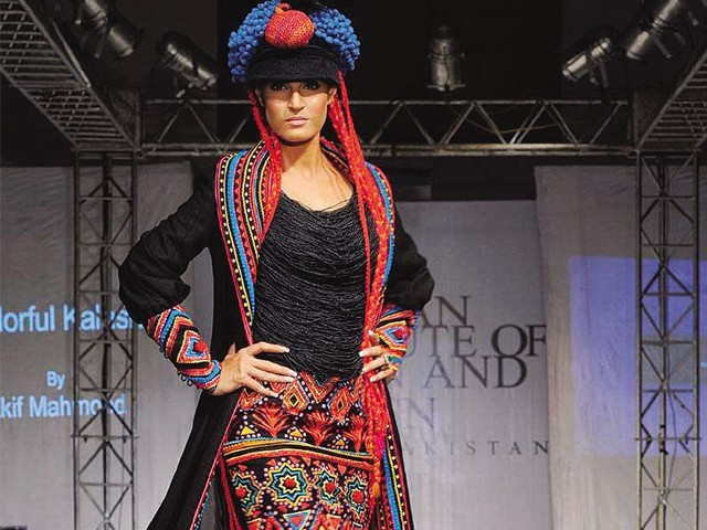 New fashan of Winter Collection 2010