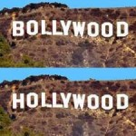 Hollywood, Bollywood sign landmark Cooperation Pact