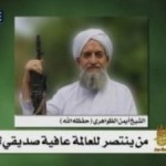 Muslims should avenge Pakistani jailed in US (Zawahiri)