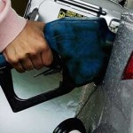 Prices of Petroleum Products 9 percent Increased