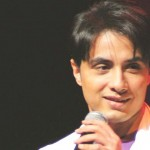 Ali Zafar New Found Fame (Abbey Studios)