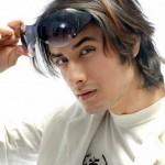 Ali Zafar Voted 5th Sexiest Man of 2010 in Asia