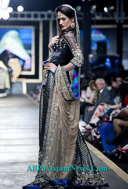 2010 seeking pakistani bride any for Couture meaning in urdu