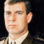 WikiLeaks Exposes Prince Andrew Undiplomatic Remarks