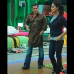 Veena Malik wants to Item Number Along With Salman Khan