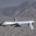 Us Drone Attack in North Waziristan 4 Killed