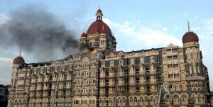 Diplomats saw no ISI link in Mumbai Attack