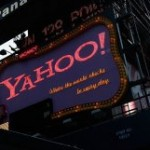 US Top IT Company Yahoo Shed 600 Jobs