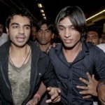 ICC Rejects Salman Request| Salman, Amir Spot Fixing Case