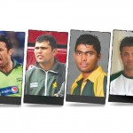 Mazhar Majeed Reveals Four More Names