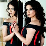 Is Veena Malik a Threat to Islam?