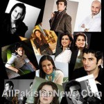 Pakistan Most Popular Fashion Designers