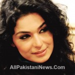 Pakistani Supper Actress Meera Special Interview