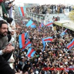 Mumtaz-Qadri-Hometown-Celebrates-(AllPakistaniNews.Com)-5