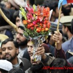 Mumtaz-Qadri-Hometown-Celebrates-(AllPakistaniNews.Com)-6
